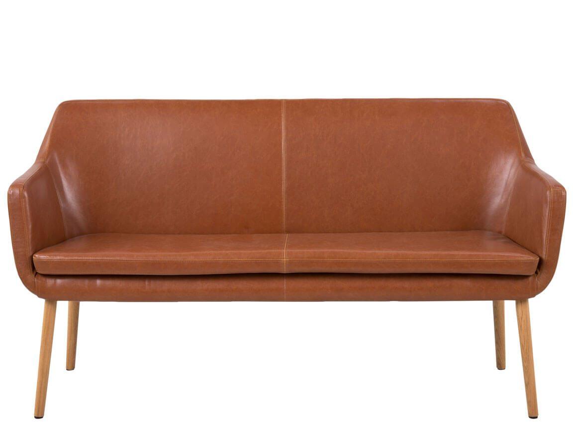 Udlejning / leje af sofabænk i