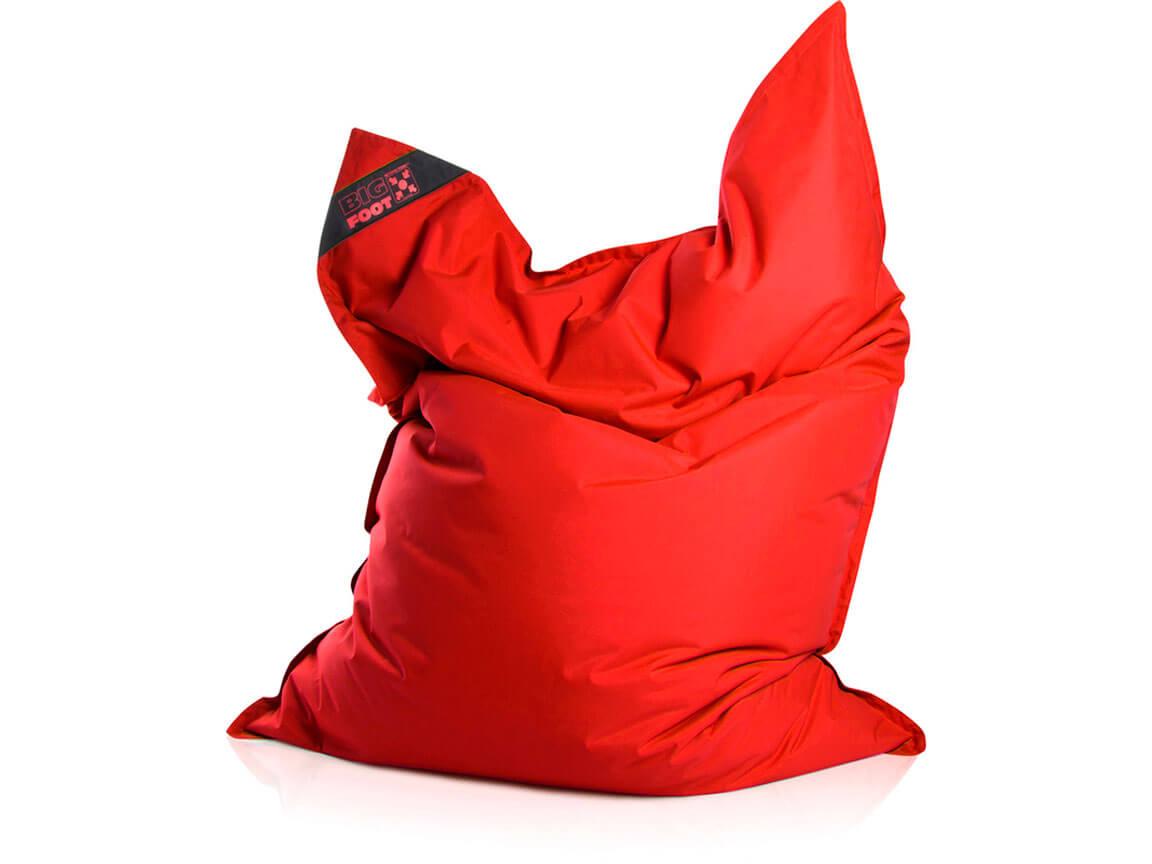 Udlejning / leje af rød
