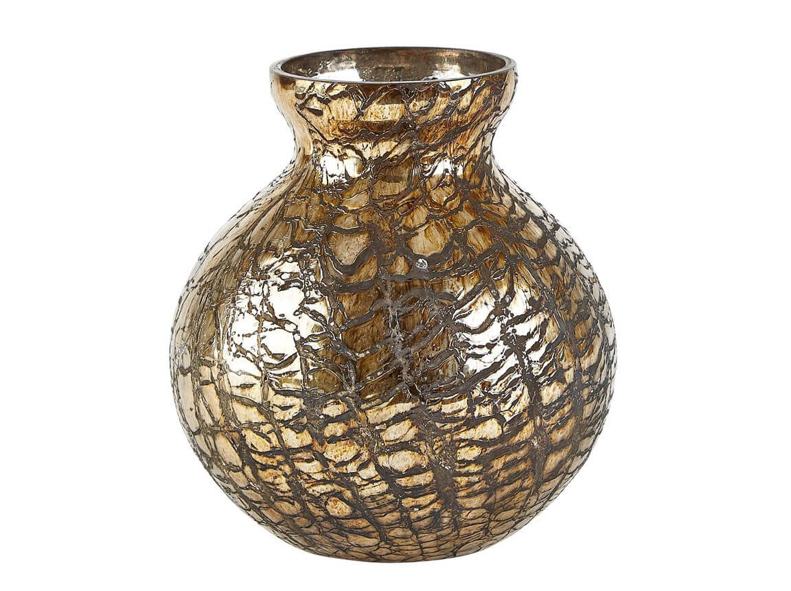 Udlejning / leje af fantastisk flot orientalsk vase. Vasen findes i