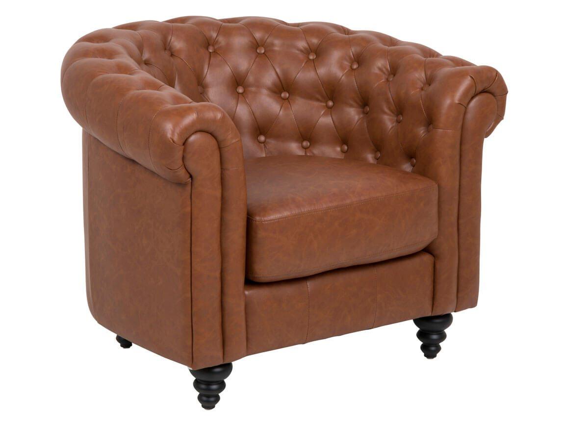 Udlejning / leje af stol i klassisk