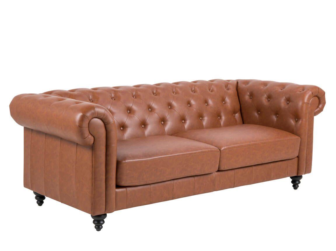 Udlejning / leje af sofa i klassisk